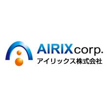 アイリックス株式会社 企業イメージ