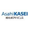 旭化成アドバンス株式会社 企業イメージ