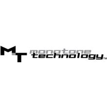 株式会社monotone technology 企業イメージ