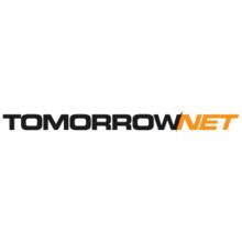 株式会社トゥモロー・ネット 企業イメージ