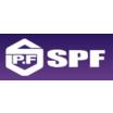 株式会社SPF 企業イメージ