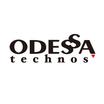 オデッサ・テクノス株式会社 企業イメージ