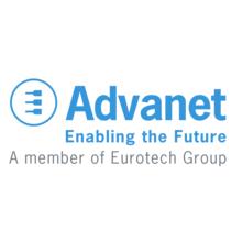 株式会社アドバネット 企業イメージ