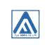 株式会社富士製作所 企業イメージ