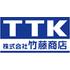 entrance_logo_ttk.jpg