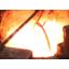 高熱炉工業株式会社 企業イメージ