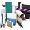 ロシュリングエンジニアリングプラスティックス株式会社 企業イメージ