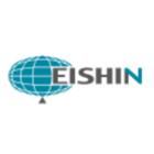 株式会社エイシンインターナショナル 企業イメージ