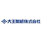 大王製紙株式会社 企業イメージ