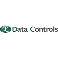 データコントロルズ株式会社 企業イメージ