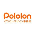 ポロロンデザイン事務所 企業イメージ