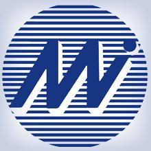 東洋計測器株式会社 企業イメージ