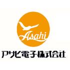 アサヒ電子株式会社 企業イメージ