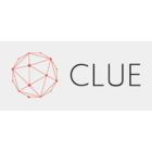 株式会社CLUE 企業イメージ