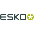 logo-esko-new.png
