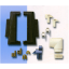 和光合成樹脂株式会社 企業イメージ