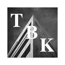 東亜貿易株式会社 企業イメージ