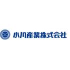 小川産業株式会社 企業イメージ