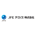 JFEテクノス株式会社 企業イメージ