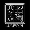 昭和製陶株式会社 企業イメージ
