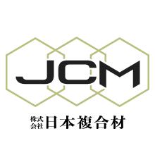 株式会社日本複合材 企業イメージ