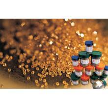 鄭州多磨超硬材料有限公司(ZZDM SUPERABRASIVES CO.,LTD) 企業イメージ