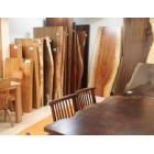 有限会社祭り屋木材 企業イメージ