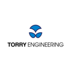 torry_logo4.png