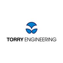 株式会社トリーエンジニアリング 企業イメージ