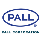 Pall_Stacked_2_Color_PMS_resized.png