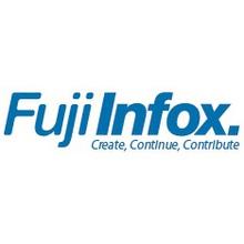富士インフォックス・ネット株式会社 企業イメージ