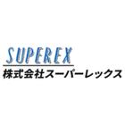 株式会社スーパーレックス 企業イメージ