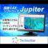 jupiter_210303.png