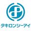 タキロンシーアイグループ 企業イメージ