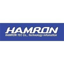 株式会社ハムロンテック 企業イメージ