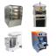 新光食品機械販売株式会社 企業イメージ