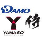 damo侍Yロゴ.png