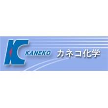 株式会社カネコ化学 企業イメージ