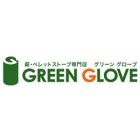 グリーングローブ 企業イメージ