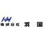 株式会社浜国 企業イメージ