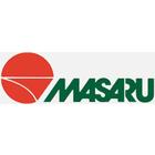 株式会社マサル 企業イメージ