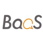 株式会社BaaS 企業イメージ