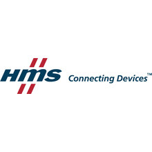 HMSインダストリアルネットワークス株式会社 企業イメージ