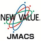 JMACS株式会社 企業イメージ