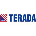 株式会社TERADA 企業イメージ