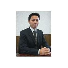 株式会社埼玉富士 企業イメージ