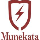シンボルマーク+Munekata 下.PNG
