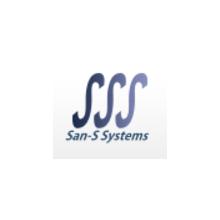 サンエスシステムズ株式会社 企業イメージ