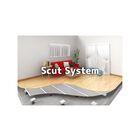 株式会社Scut system 企業イメージ