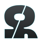 SOCIAL ROBOTICS株式会社 企業イメージ
